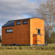 Tiny House, Style scandinave, Maison mobile