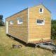 tiny house Bretagne